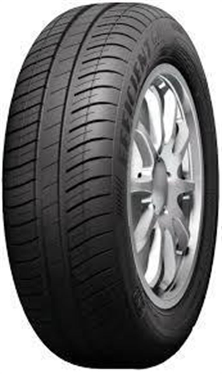 Picture of GOODYEAR 185/65 R 15 88T  EFFIGRIPCOMPACT