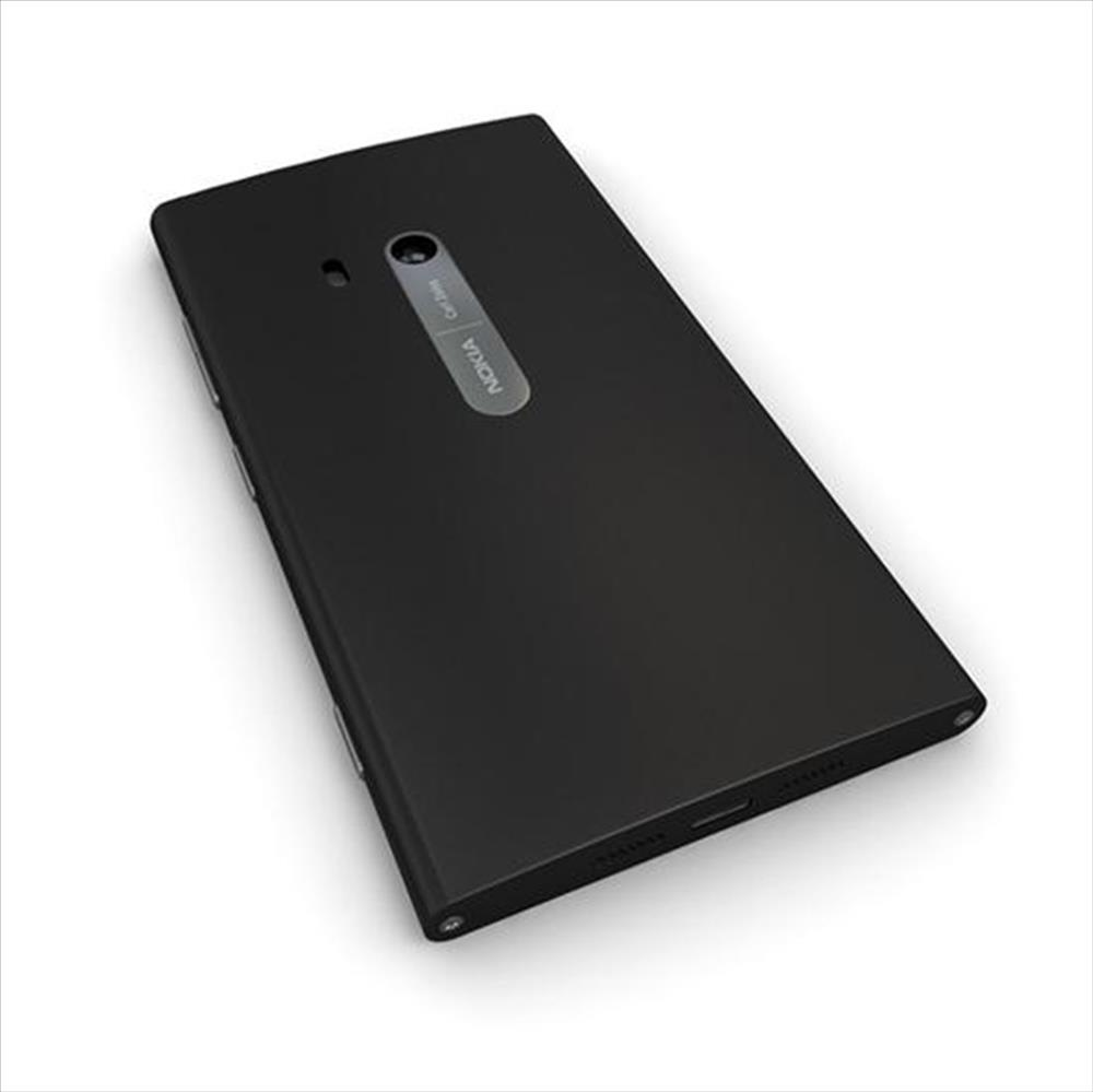 Picture of NOKIA LUMIA 920 SİYAH