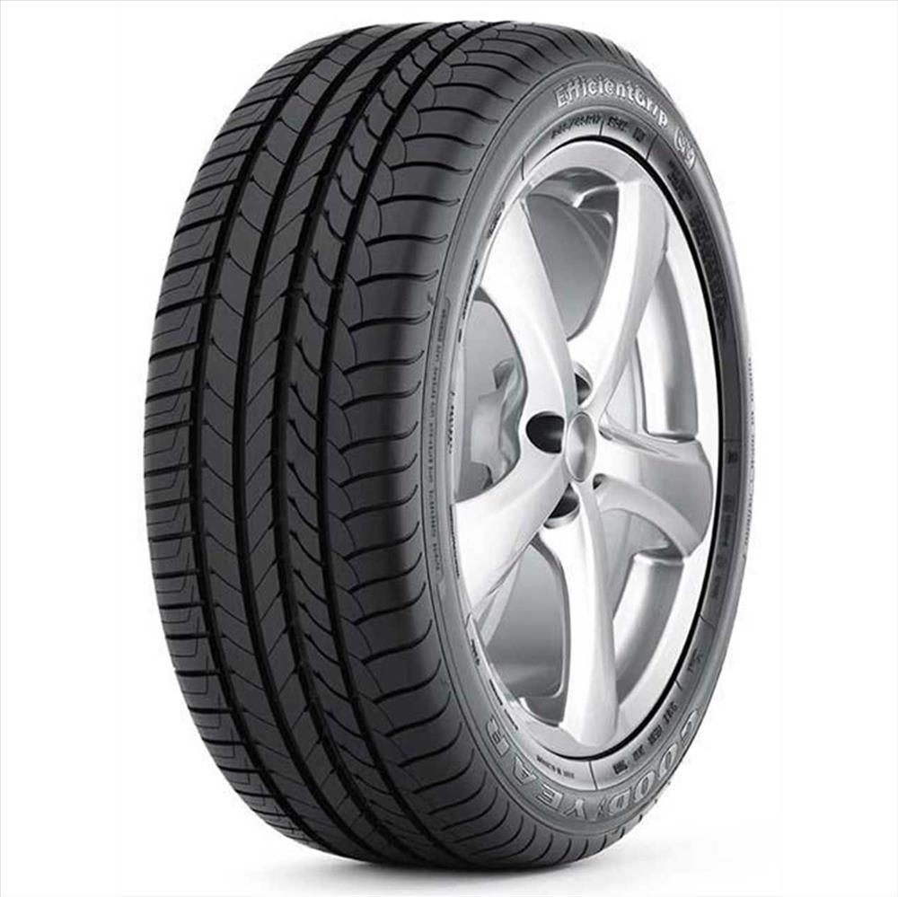 Picture of Goodyear Effigrip Perf Fpt 205/55 R 16 91V