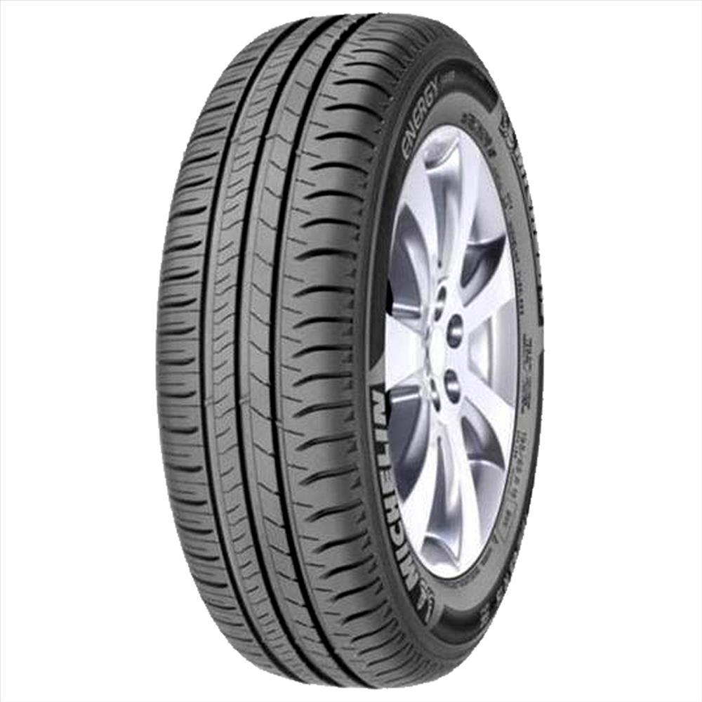Picture of Michelin Energy Saver+ Grnx 175/65 R 14 82T
