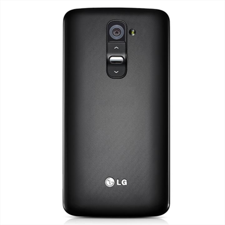 Picture of LG-G2 D802 SİYAH