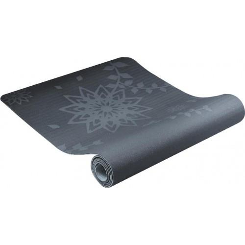 Picture of VOIT STEPHANIE PRO YOGA MAT GRİ