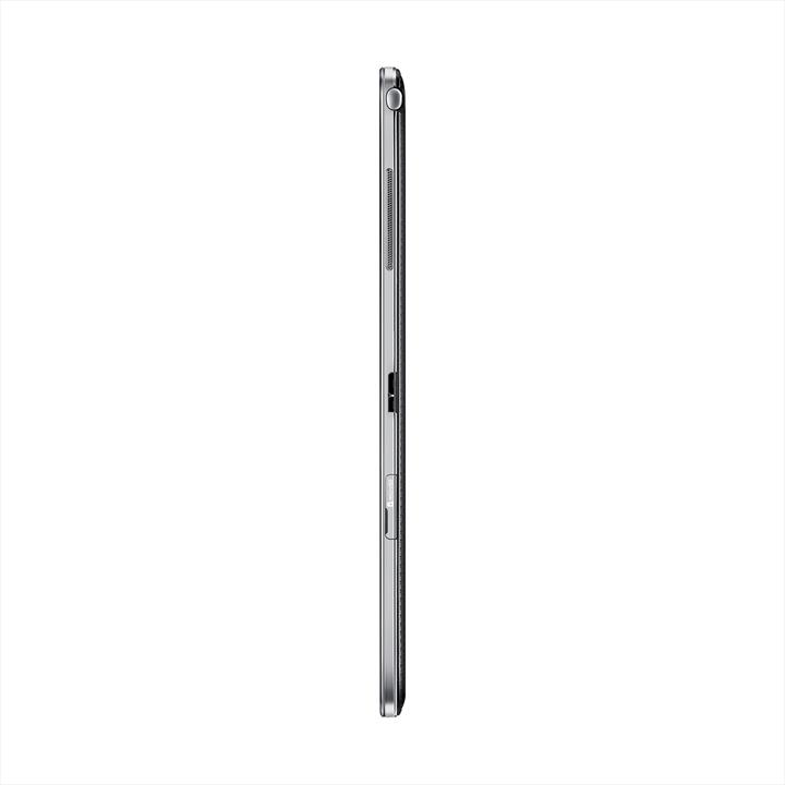 Picture of Samsung SM-P900ZK Galaxy Note Pro 12.2 Siyah Tablet Sm-P900Zk