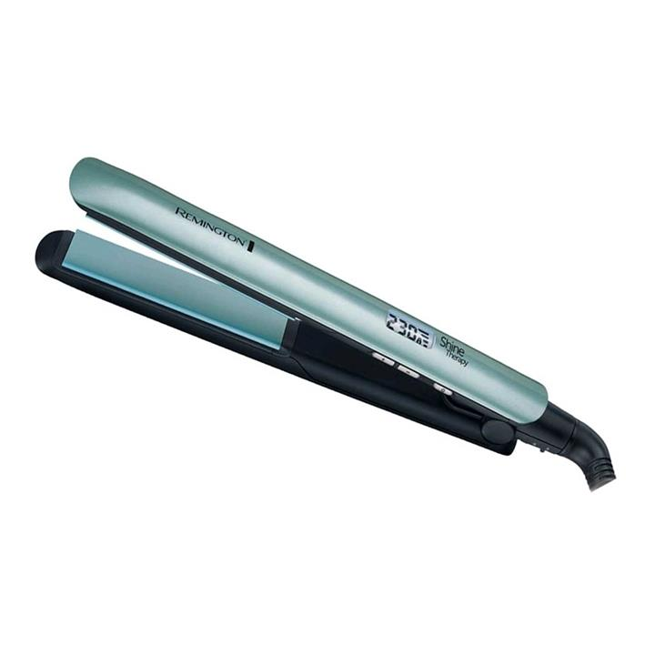 Picture of Remington S8500 Shine Therapy Saç Düzleştirici