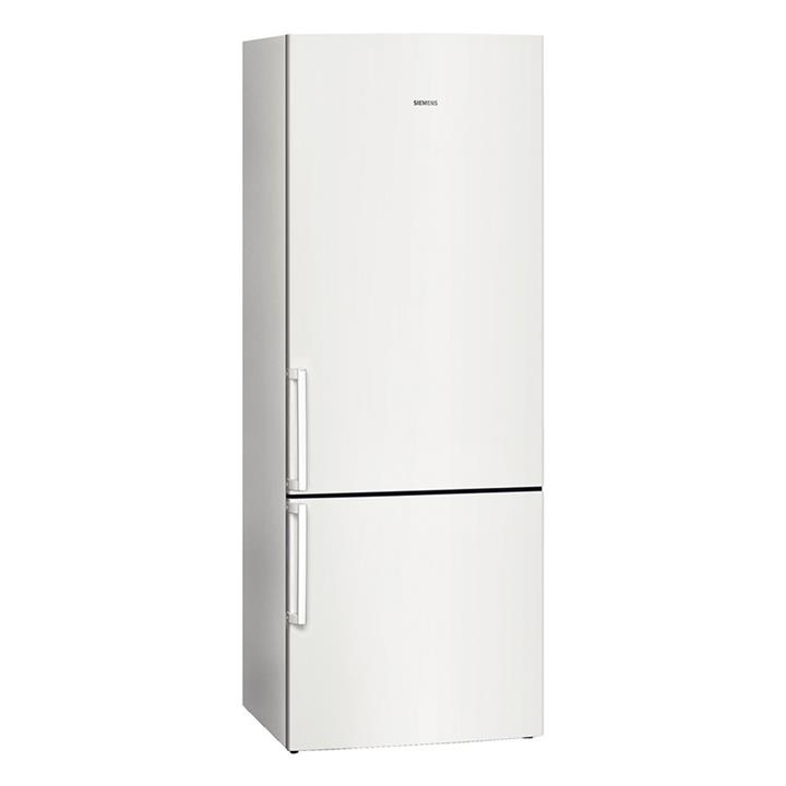Picture of Siemens Kg57Nvw20N 505 Lt A+ No-Frost Buzdolabı