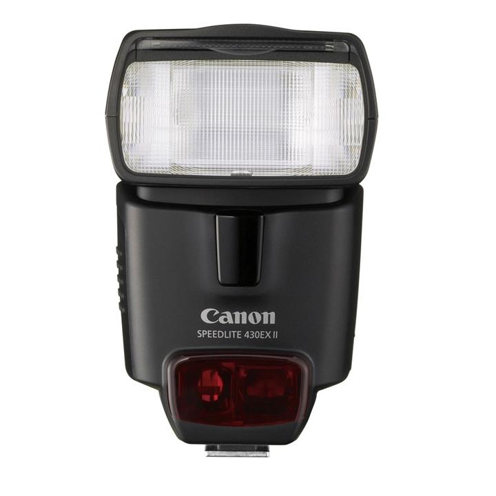 Picture of Canon Speedlite 430Exii (Teşhir)