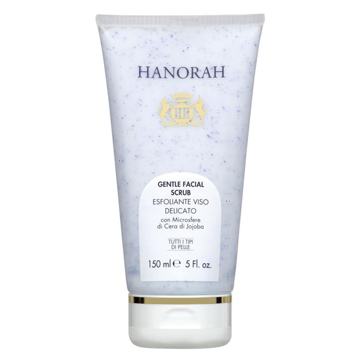 Picture of Hanorah Gentle Facial Scrub - Nazik Yüz Scrubu