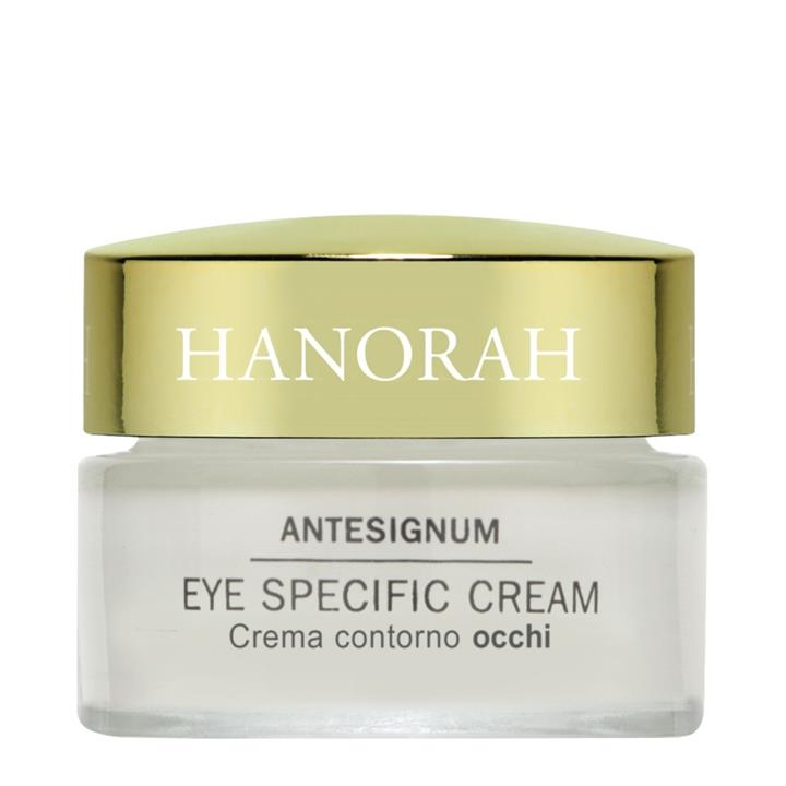 Picture of Hannorah Eye Specific Cream-Göz Kremi