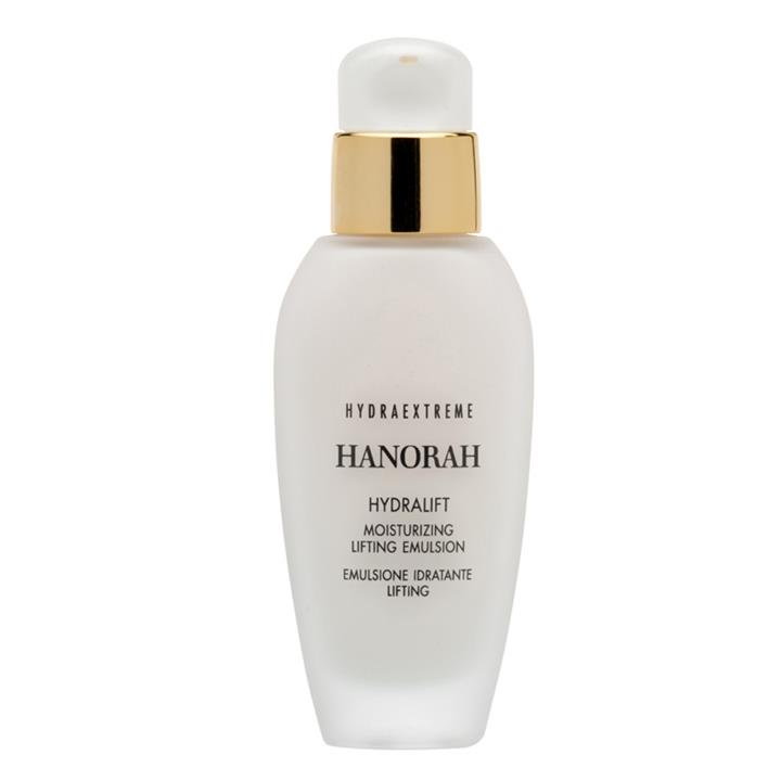 Picture of Hanorah Hydralift Moisturizing Lifting Emulsion Normal Or Combi Skin 50Ml - Nemlendirici