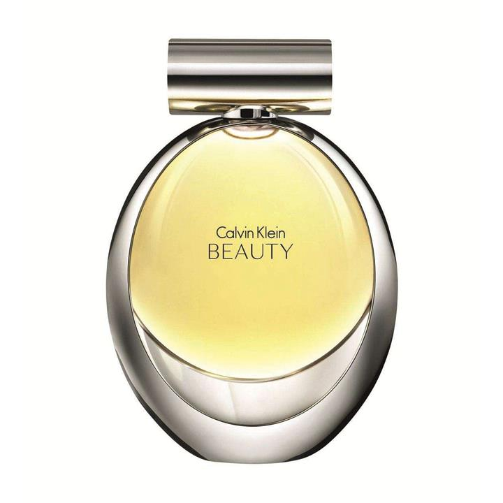 Picture of Calvin Klein Beauty Woman 100Ml Edp Bayan Parfümü