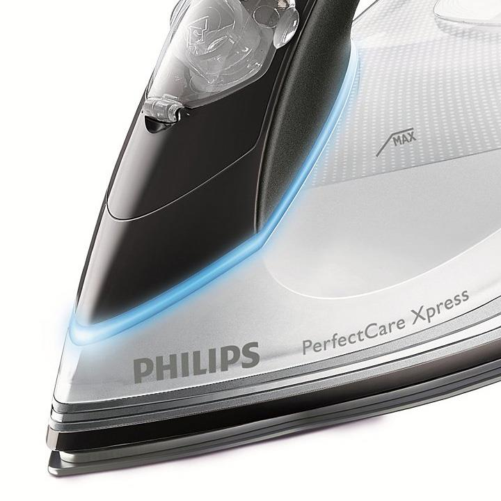 Picture of PHILIPS GC5060/02 AZUR EXPRESS AKILLI ÜTÜ