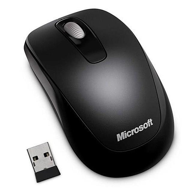 "Picture of Microsoft 15.6"" Notebook Çantası + Mouse-1000 + Norton Antivirüs"