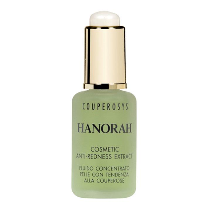 Picture of Hanorah Cosmetic Anti-Redness Extract - 30 Ml