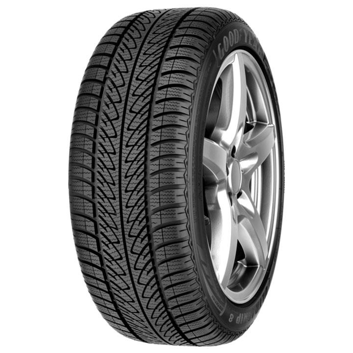 Picture of GOODYEAR 225/45 R 17 91H UG8 PERFORMANCE