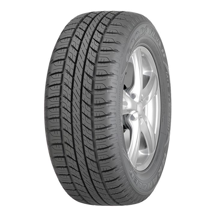 Picture of GOODYEAR 195/80 R 15 96H  WRL HP (ALL WEATHER)