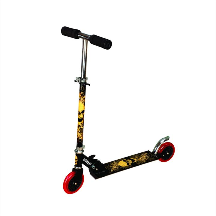 Picture of Excess 125Mm Scooter