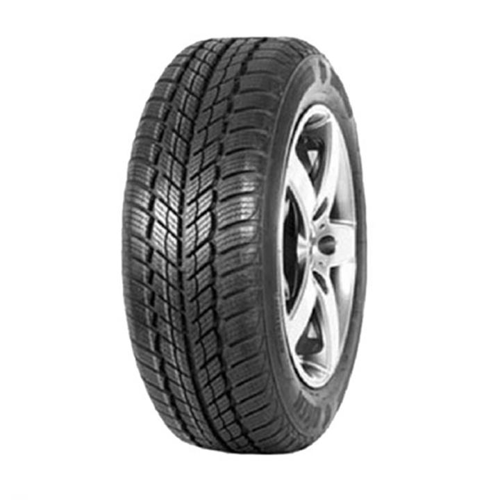Picture of RIKEN 205/65 R 15 94T SNOWTIME