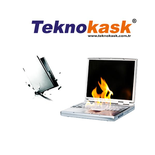 Picture of Teknokask Notebook Sigortası