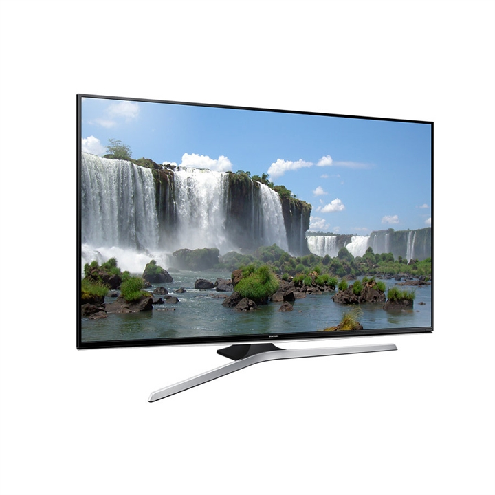 Picture of Samsung UE-40J6370SUXTK 102 Ekran Full Hd Smart(Tızen İşletim Sistemli) Dahili Uydulu Curved Led Televizyon (Teşhir)