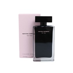 Narciso Rodriguez Bayan Edt100Ml